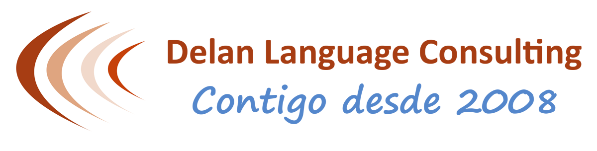 Delan Language Consulting